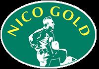 nicogold-logo.png