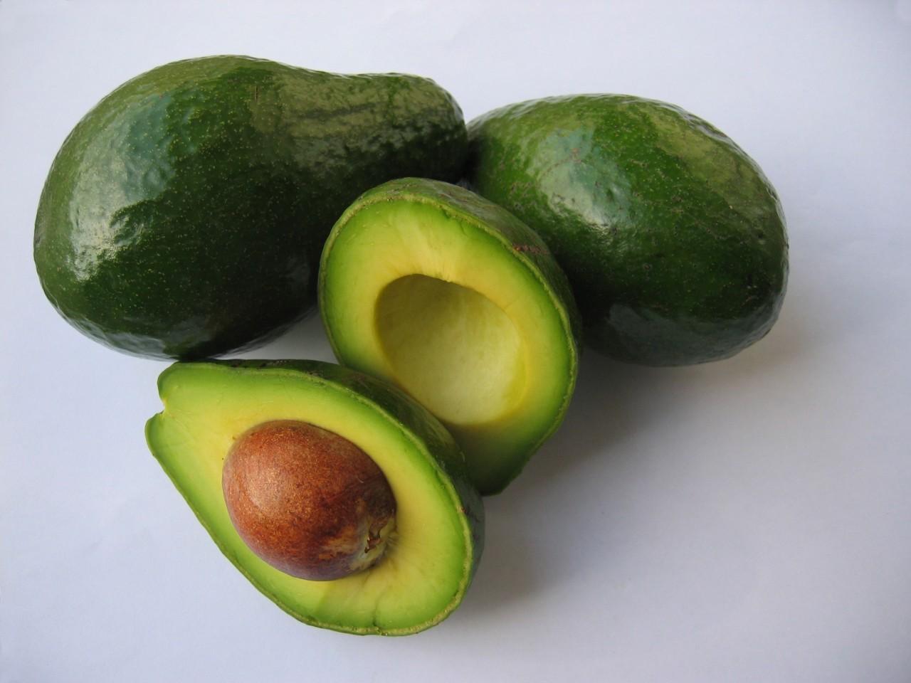 avocados_1511987.jpg