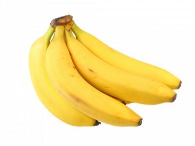 bananas_1326090.jpg